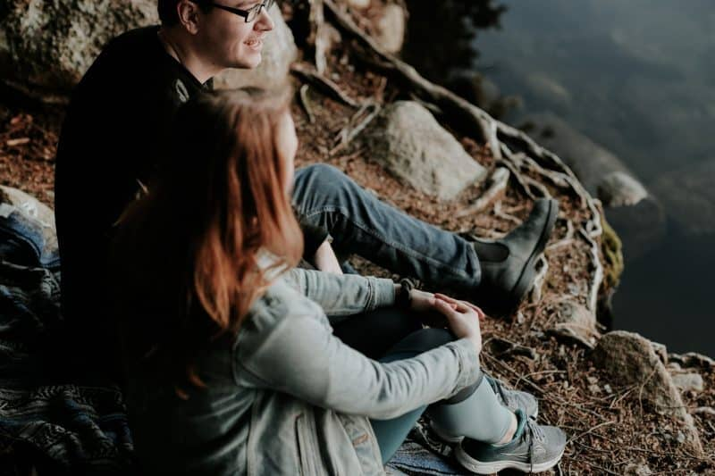 spouse