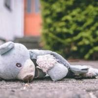 Healing From A Broken Heart?
