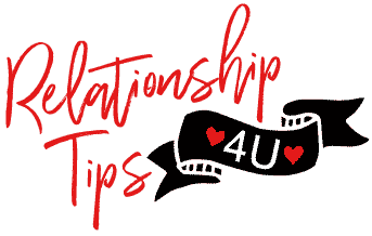 Tips For Better relationships