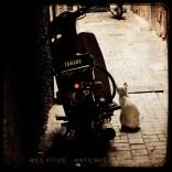 2010 10 rak cat bike ttv wm