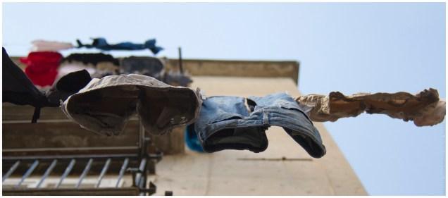 2012 09 16 Napoli IMG_1812 web