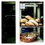 web 2012 09 Napoli IMG_4191