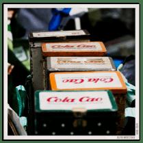 WEB 2013 04 MAD PWA IMG_2261