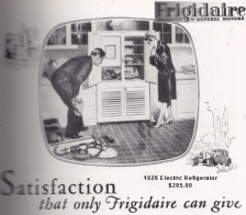 1926-frigidaire-electric-fridge