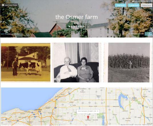 FarmPage