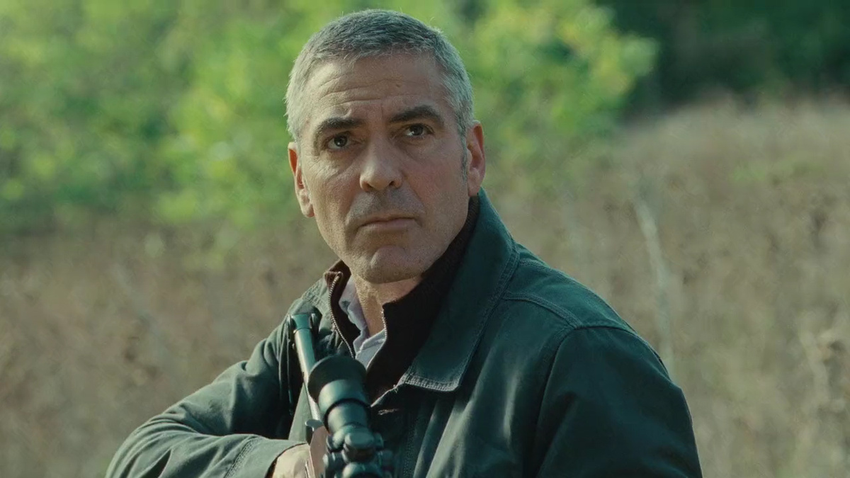 George-Clooney_The-American