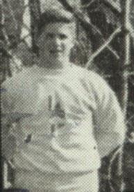 dr. gregory ellis was a fat kid