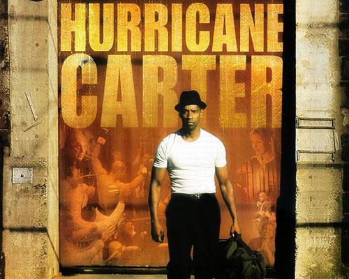 denzel washington hurricane boxer training