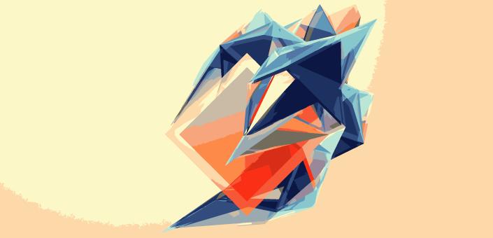 Criatura de Piedra