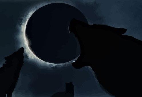 al-filo-de-la-luna-negra