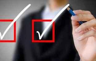 Comunicado Técnico orienta auditores independentes para o trabalho de Asseguração Razoável