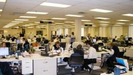 O papel das empresas de contabilidade diante das exigências do Fisco
