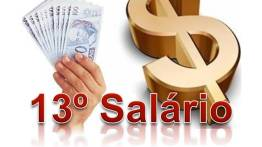 O que você precisa saber sobre o décimo terceiro salário
