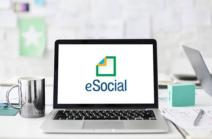 eSocial substitui informações para RAIS e CAGED