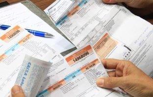 Imposto de Renda 2020: de quais documentos você precisa para declarar IR