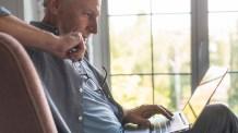 Como declarar aposentadoria no imposto de renda 2020