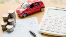 Como declarar um carro financiado no Imposto de Renda