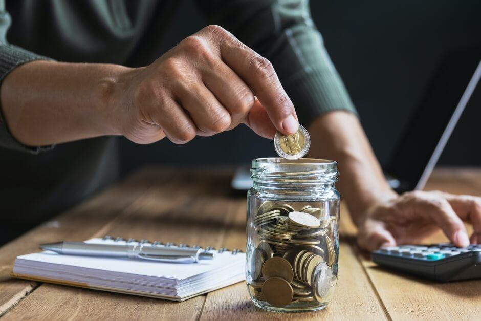poupanca-imposto-de-renda