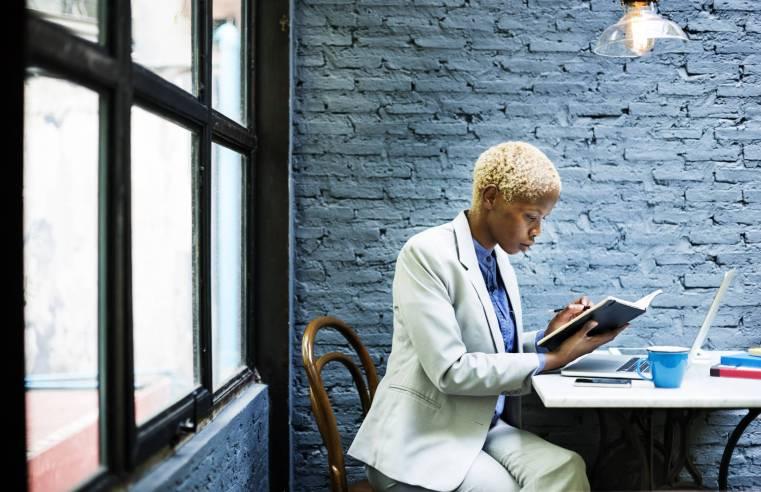 O que ler sobre carreira e gestão em abril