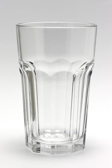 vaso photo