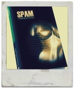 Spam_libros de pizarra