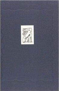 ilustre ruritania ilustrada, santi perez de isasi