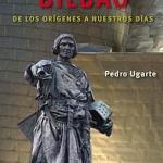 historia-bilbao-pedro-ugarte--300x425