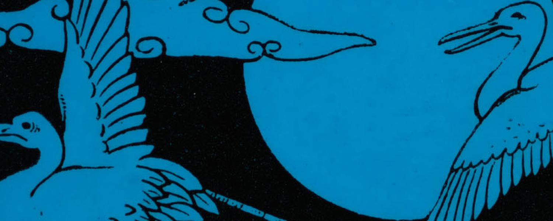 Una historia crepuscular. Stefan Zweig. Relatos en construcción