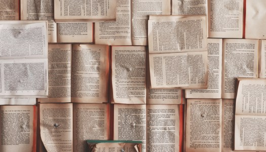 Cómo leer más: 8 consejos para conseguirlo