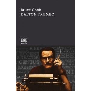 dalton trumbo, bruce cook