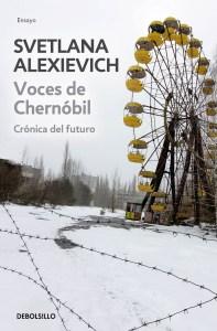 Voces-de-Chernobil-Svetlana-Alexievich