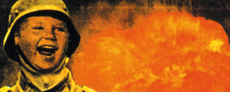 matadero cinco, kurt vonnegut, relatos en construcción