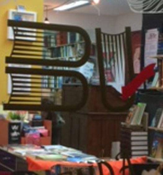 libu libreria social zubietxe