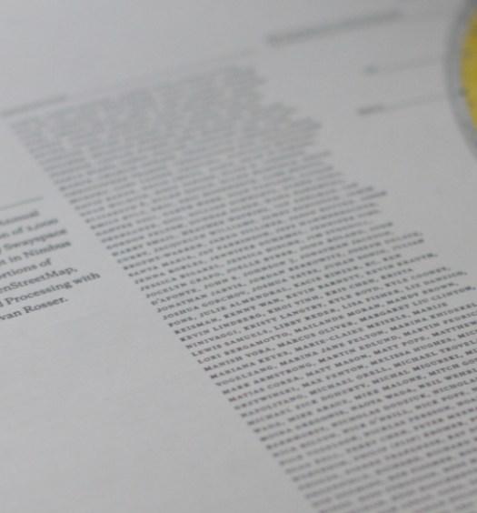 Escritura profesional técnicas para mejorar tu mensaje