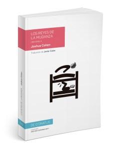 3D-Los-Reyes-de-la-mudanza_1400px_ok