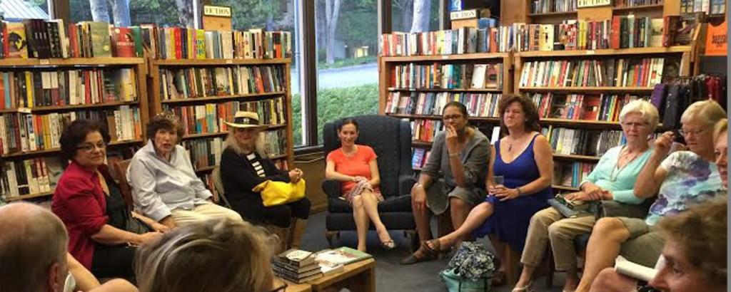 Clubes de lectura: ¿Una forma de fomentar el hábito lector?