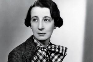 josephine-tey-la-dama-escocesa-del-crimen-2