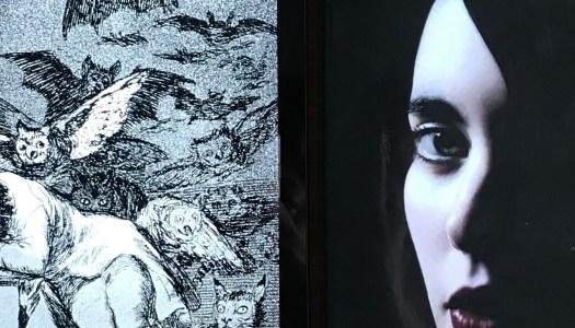 El sueño de la razón: Goya y Madrid