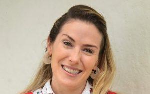 Sara Jaramillo