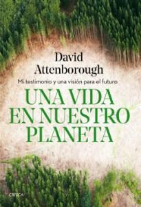 una vida en nuestro planeta, David Attenborough, crítica