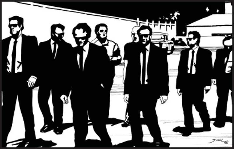 Reservoir-dogs-slang-juego-de-rol-relatos-escritos