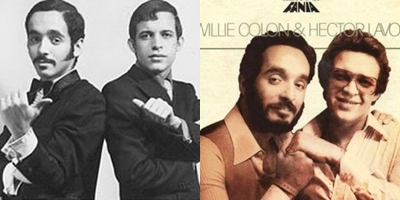 Willie Colon y Hector Lavoe - relatossalseros.wordpress.com