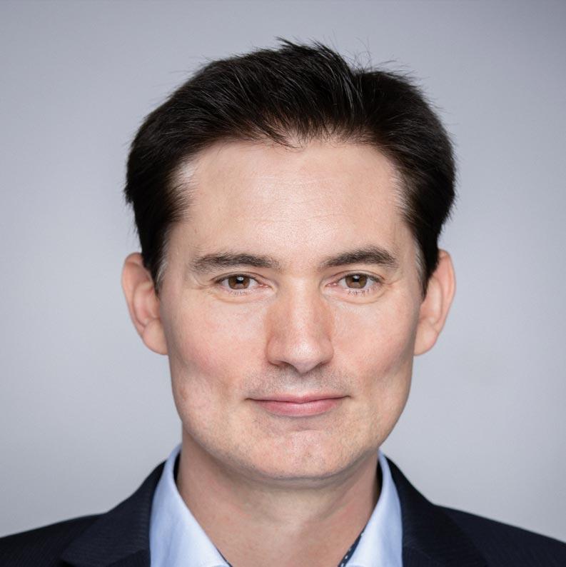 Dieter Schweiger