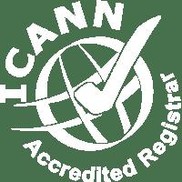 PartnerGate ist ICANN akkreditierter Registrar