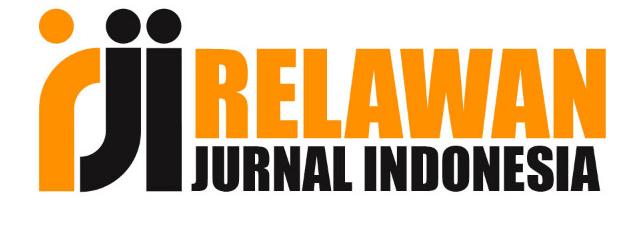 logo-relawan.png