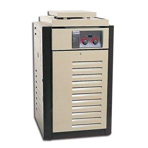 certikin-gas-fired-boilers