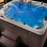 Cantabria Spa From Relax Essex3