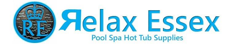 Relax Essex