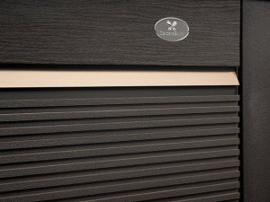 most-durable-hot-tub-spa-cabinet-siding-design-seychelles-2019-001