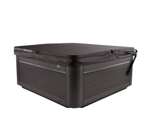 vacanza-vanto-hot-tub-cover-lifter-image-2019-001